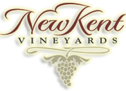 new_kent_vineyards