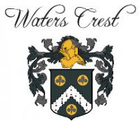 Waters Crest
