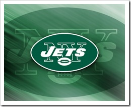 nfl_new_york_jets_1