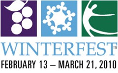 winterfest_date