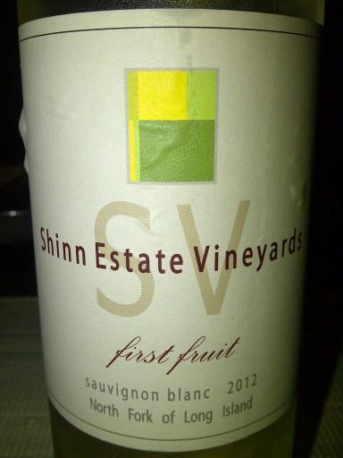 SEV 2012 SB